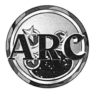 File:Canopus agency - active response corps.jpg