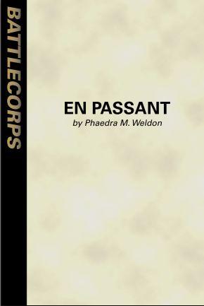 File:En Passant.jpg