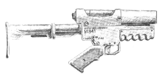 File:Grenade Launcher - TR3026.jpg
