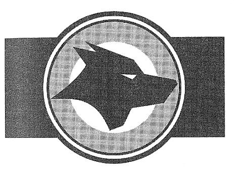 File:Wolfnet.jpg