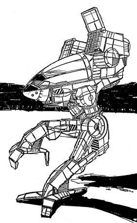 File:3025 Catapult1.jpg