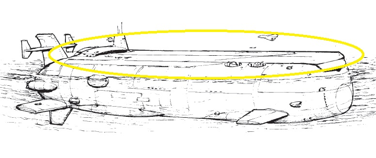 File:Argo Submersible Carrier with Flight Deck highlighted.jpg