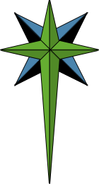 Daggerstar-NovaElementalASF.png