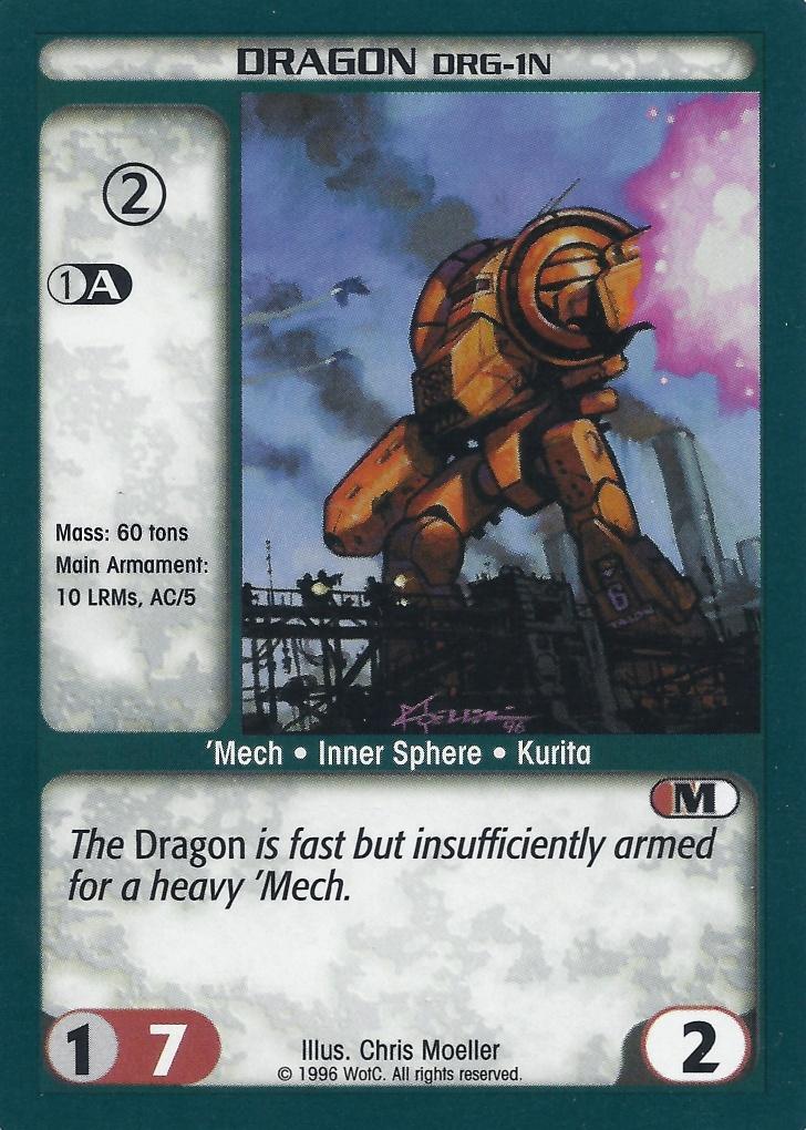 File:Dragon (DRG-1N) CCG Unlimited.jpg