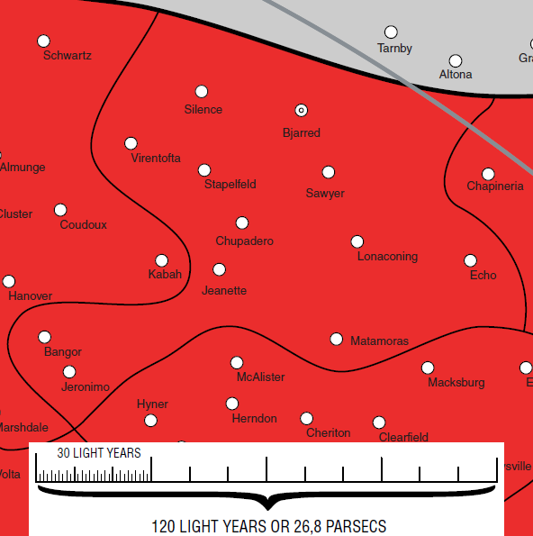 File:Pesht Military District Bjarred Prefecture 3130.png