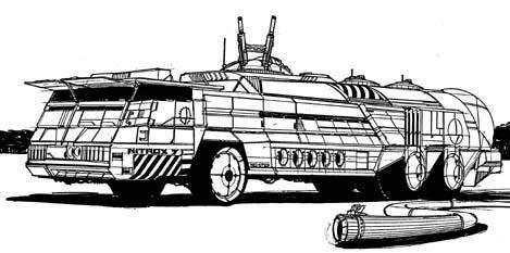 File:135K Coolant Truck1.jpg