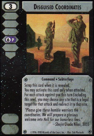 File:Disguised Coordinates CCG CommandersEdition.jpg