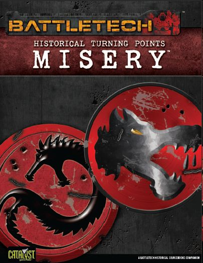 File:Historical Turning Points - Misery.jpg