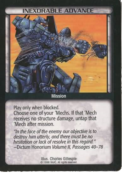 File:Inexorable Advance CCG Limited.jpg