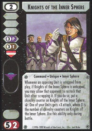 File:Knights of the Inner Sphere CCG Crusade.jpg