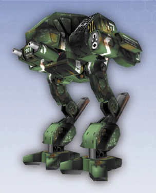 File:MW4-M Vulture.png