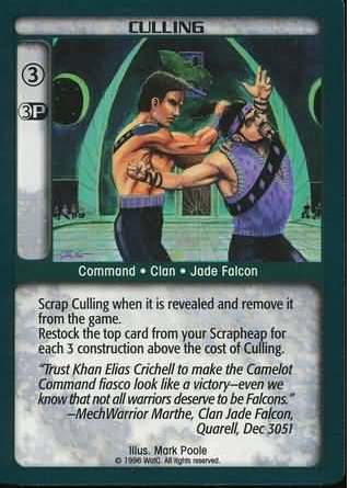 File:Culling CCG Limited.jpg