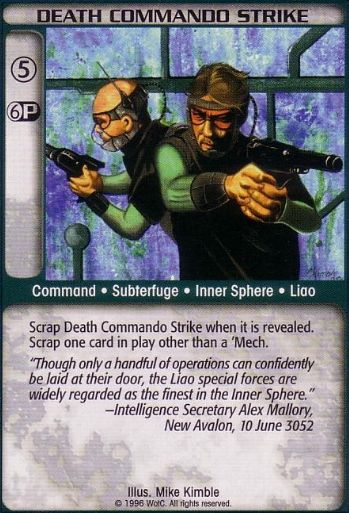 File:Death Commando Strike CCG Unlimited.jpg