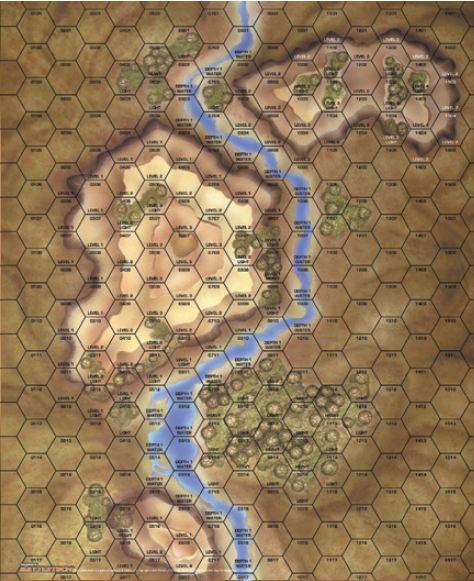 File:MapRiverValley.jpg