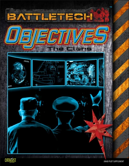 File:Objectives Clans.jpg