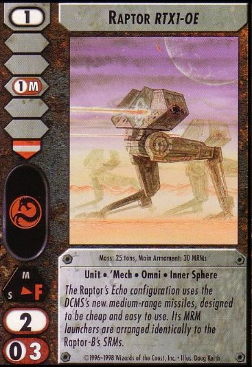 File:Raptor (RTX1-OE) CCG Crusade.jpg