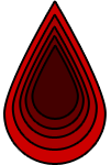 File:Blood-Spirits-Point5.png