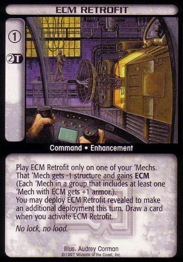 File:ECM Retrofit CCG MechWarrior.jpg