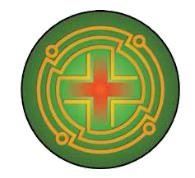 File:Firmir-Logo.png