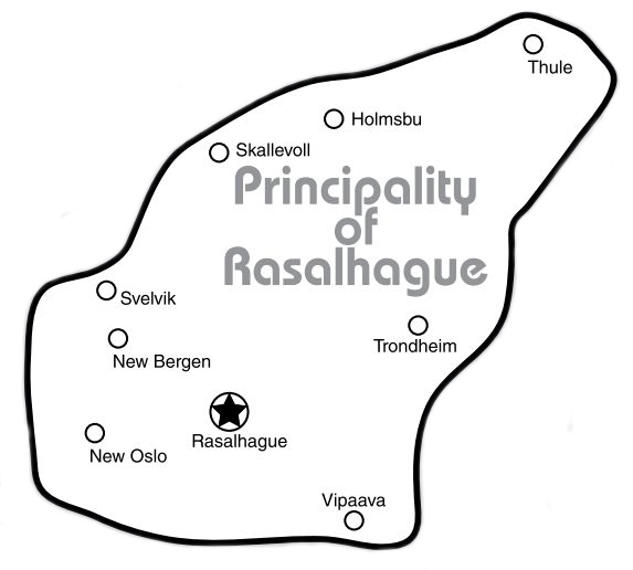 File:Principality of Rasalhague 2319.jpg