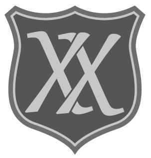 File:XX Corps.jpg