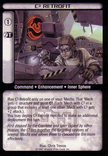 File:C3 Retrofit CCG MechWarrior.jpg