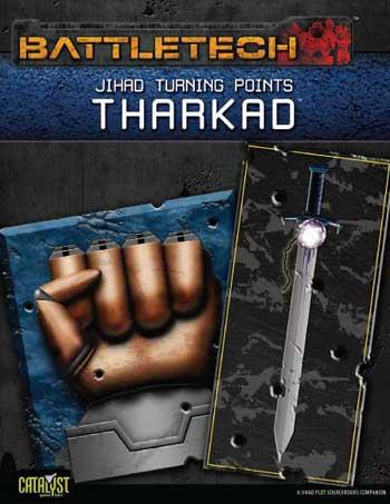 File:Jihad Turning Points - Tharkad.jpg