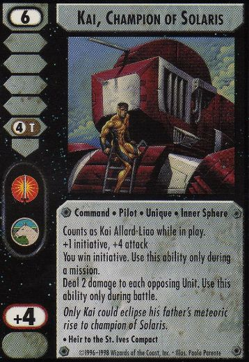 File:Kai, Champion of Solaris CCG CommandersEdition.jpg