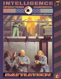 IntelligenceOperationsHandbook.jpg