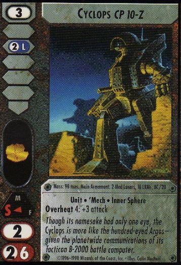 File:Cyclops (CP 10-Z) CCG CommandersEdition.jpg
