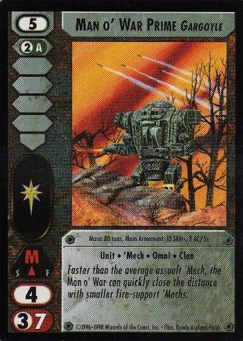 File:Man O' War Prime (Gargoyle) CCG CommandersEdition.jpg