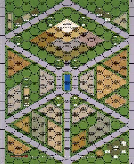 File:MapCitySkyscraper.jpg