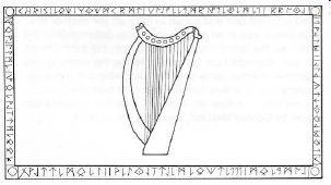 File:New St. Andrews Flag.jpg