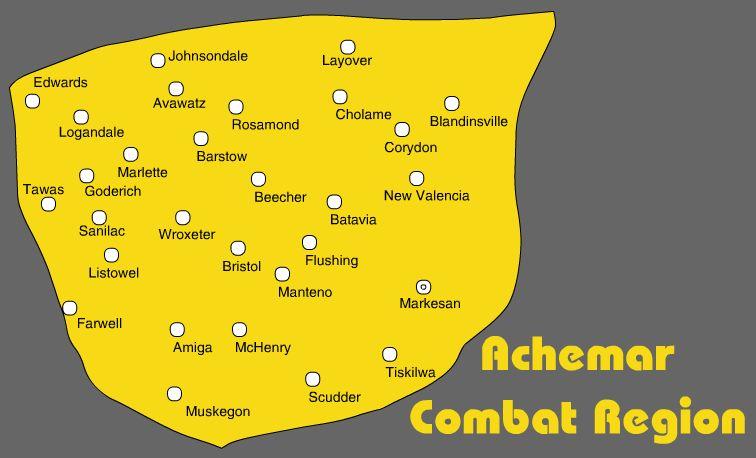 File:Achemar Combat Region 3025.jpg