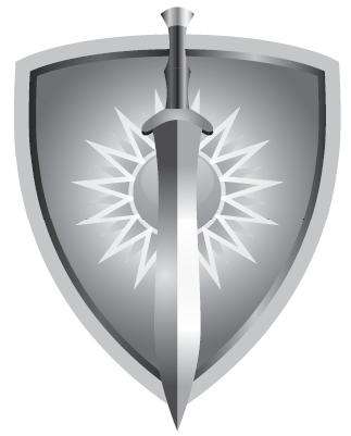 File:Rim Commonality Guards.png