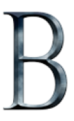 File:Beta Regiment WD.jpg