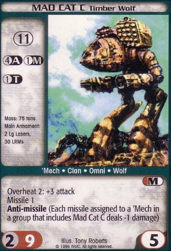 File:Mad Cat C (Timber Wolf) CCG Unlimited.jpg