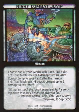 File:Risky Combat Jump CCG CommandersEdition.jpg