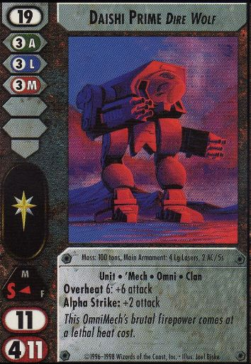 File:Daishi Prime (Dire Wolf) CCG CommandersEdition.jpg