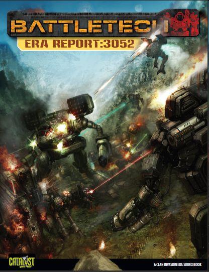 File:Era Report- 3052.jpg