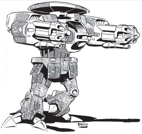 File:RFL-X3 Rifleman.jpg