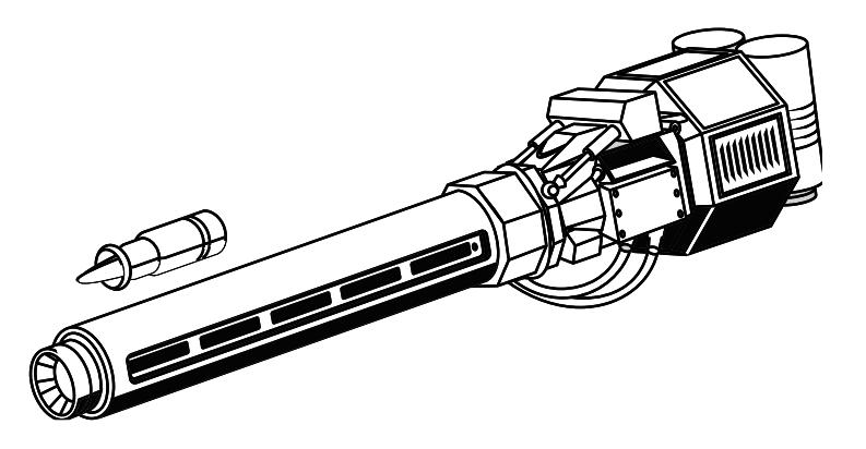 File:Ultra Autocannon.jpg