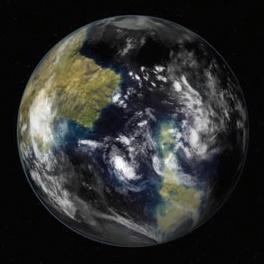 File:El Dorado in orbit.jpg