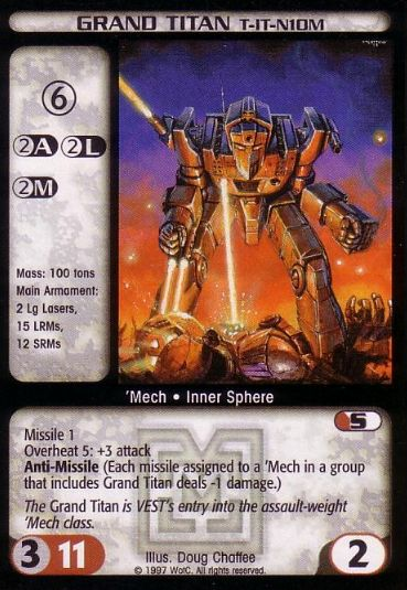File:Grand Titan (T-IT-N10M) CCG Mercenaries.jpg