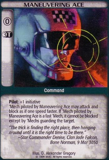 File:Maneuvering Ace CCG Unlimited.jpg