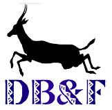 File:D-B-F.png