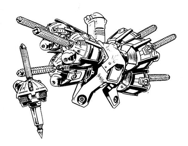 File:BA - Remote Sensor.png