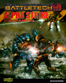 File:BattleTech-Alpha-Strike Companion (Small).jpg