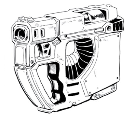File:H-T Spec-7a.jpg
