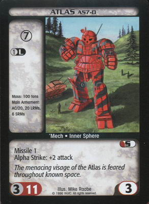 File:Atlas (AS7-D) CCG Limited.jpg
